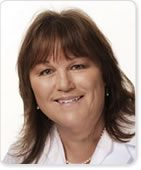 Michelle Daucett, DO