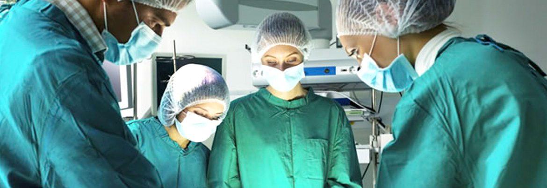 General Surgery