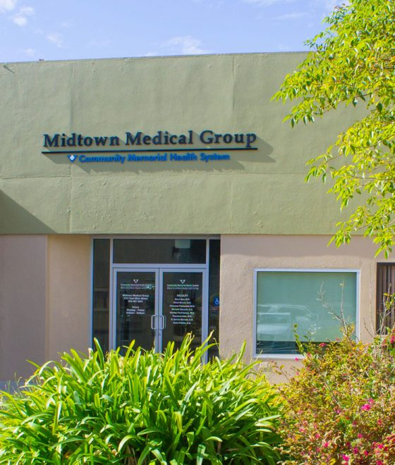 Midtown Medical Group