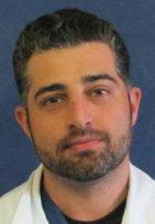 Michael Salehpour, MD