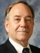Michael Sparkuhl, MD