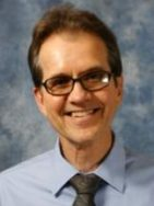 Steven Covington, MD